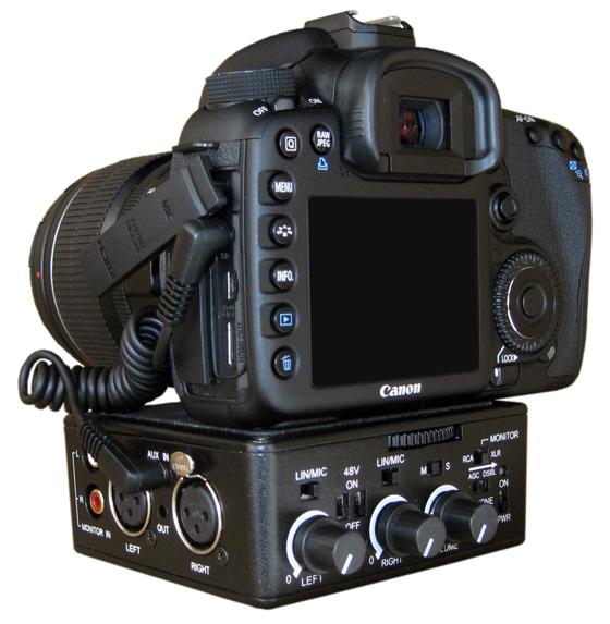 e6951574dd5 Lee White Photo NewsLee White » Beachtek adapters