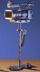 Glidecam XR-4000 stabilizer