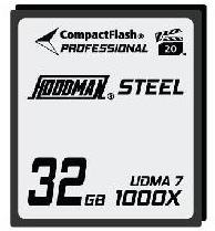 Hoodman Raw Steel 1000x compact=